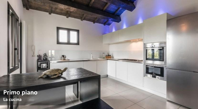 2858-villa-montaletto-vendita-cervia_-011