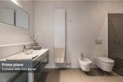 2858-villa-montaletto-vendita-cervia_-014