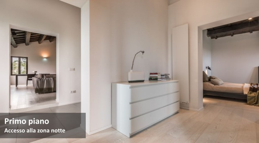 2858-villa-montaletto-vendita-cervia_-015