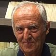 giorgio pareo
