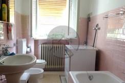 2515-vendita-cesena-monte-villa_-005