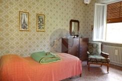 2515-vendita-cesena-monte-villa_-006