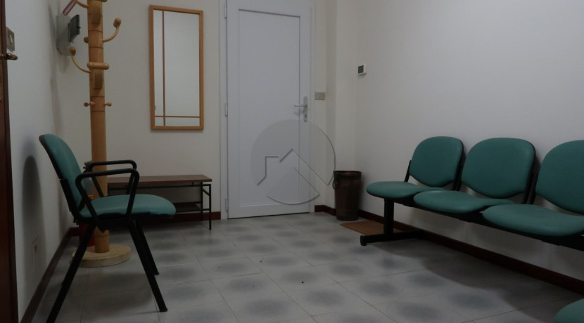 7256-affitto-cesena-centrale-ufficio_-002