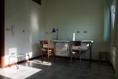 7256-affitto-cesena-centrale-ufficio_-006