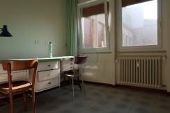 7256-affitto-cesena-centrale-ufficio_-007