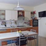Casa indipendente a Cesena in vendita in zona Ponte Pietra