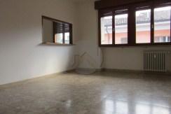 7306-affitto-cesena-centrostorico-ufficio_-001