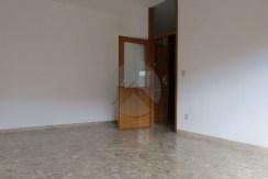 7306-affitto-cesena-centrostorico-ufficio_-005