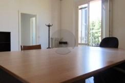 7324-affitto-cesena-gambettola-ufficio_-2.JPG