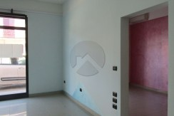 7333-affitto-cesena-macerone-negozio_-4
