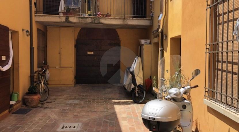 3136-vendita-cesena-centrostorico-appartamento_-10
