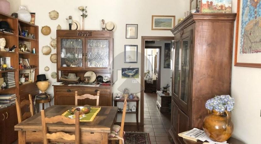 3136-vendita-cesena-centrostorico-appartamento_-2