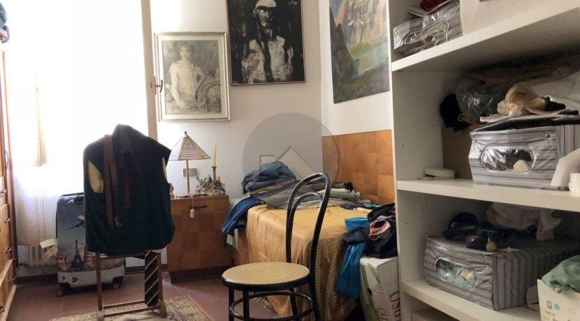 3136-vendita-cesena-centrostorico-appartamento_-8