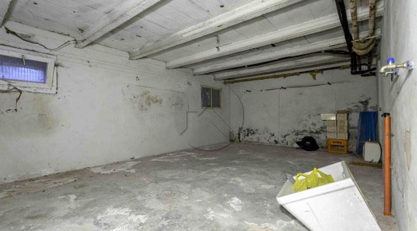 3156-vendita-cesena-borello-casaindipendente_-11