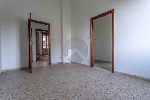 3156-vendita-cesena-borello-casaindipendente_-5