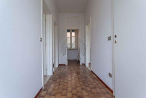 3156-vendita-cesena-borello-casaindipendente_-7