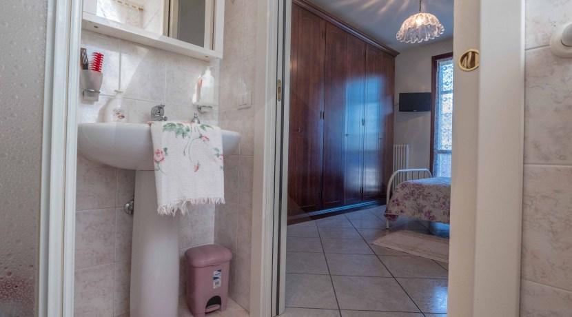 3185-vendita-cesena-bora-appartamento_-11