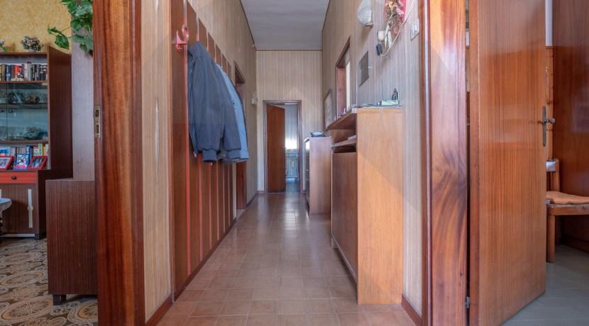 3202-vendita-cesena-vigne-casaindipendente_-2