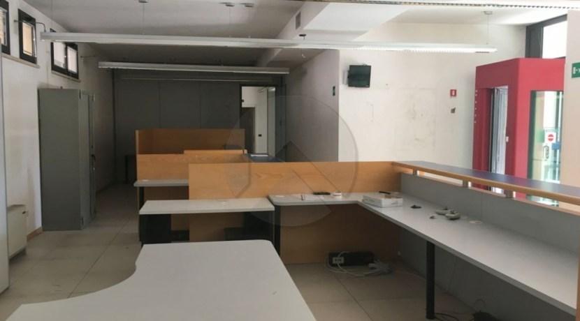 7415-affitto-cesena-pievesestina-ufficio_-2.JPG