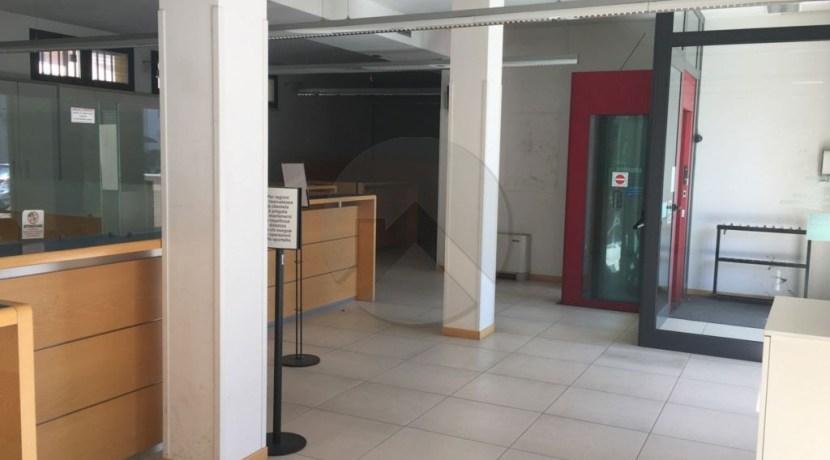 7415-affitto-cesena-pievesestina-ufficio_-5.JPG
