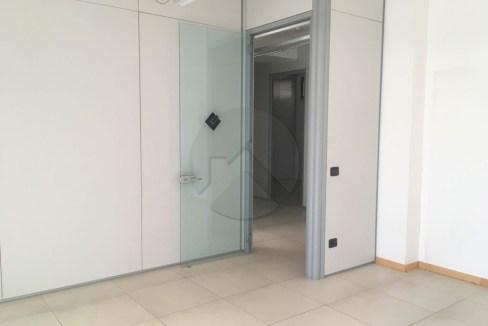7415-affitto-cesena-pievesestina-ufficio_-7.JPG