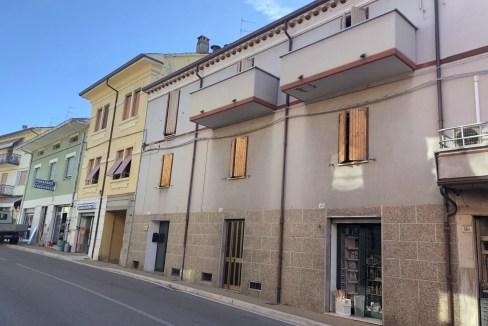 3282-vendita-cesena-borello-appartamento_-1