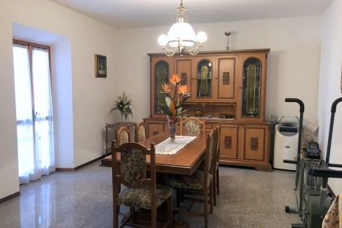 3282-vendita-cesena-borello-appartamento_-3