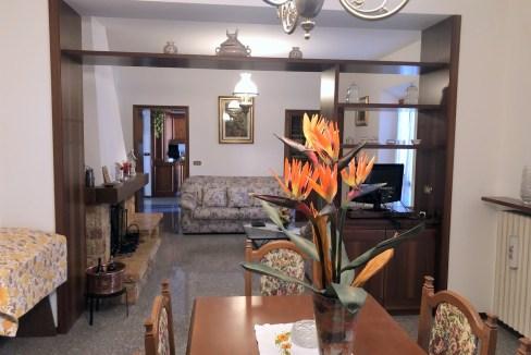 3282-vendita-cesena-borello-appartamento_-4