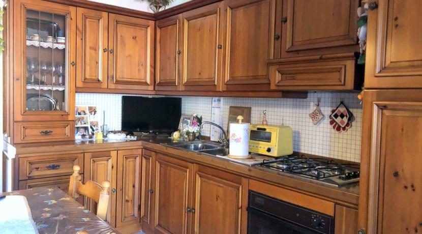 3282-vendita-cesena-borello-appartamento_-6