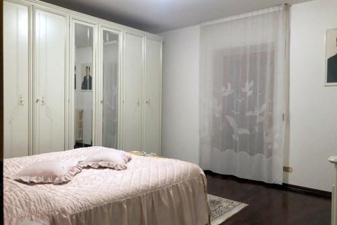 3282-vendita-cesena-borello-appartamento_-7