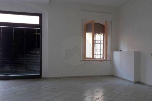 7433-affitto-longiano-ufficio_-003
