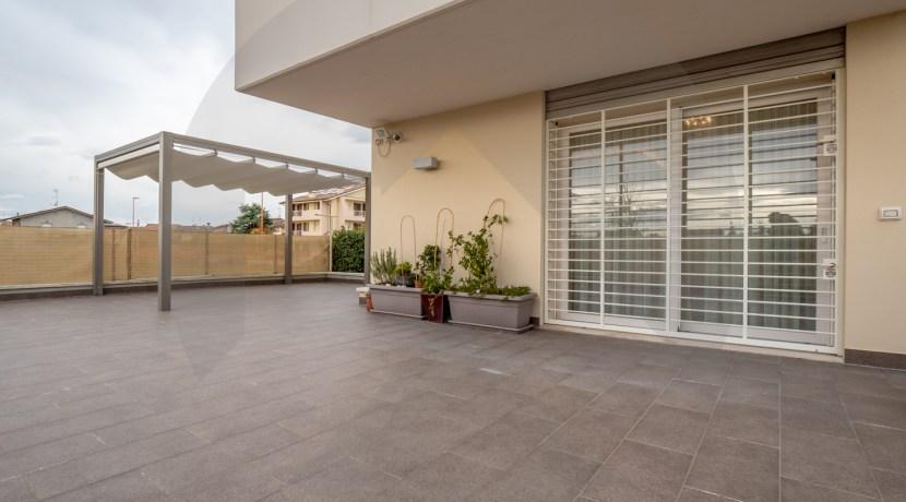 3313-vendita-calabrina-villa_-16