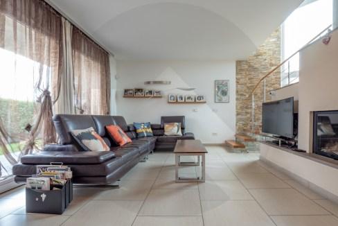 3313-vendita-calabrina-villa_-3