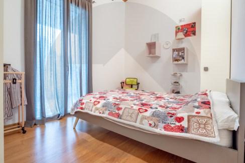 3313-vendita-calabrina-villa_-8