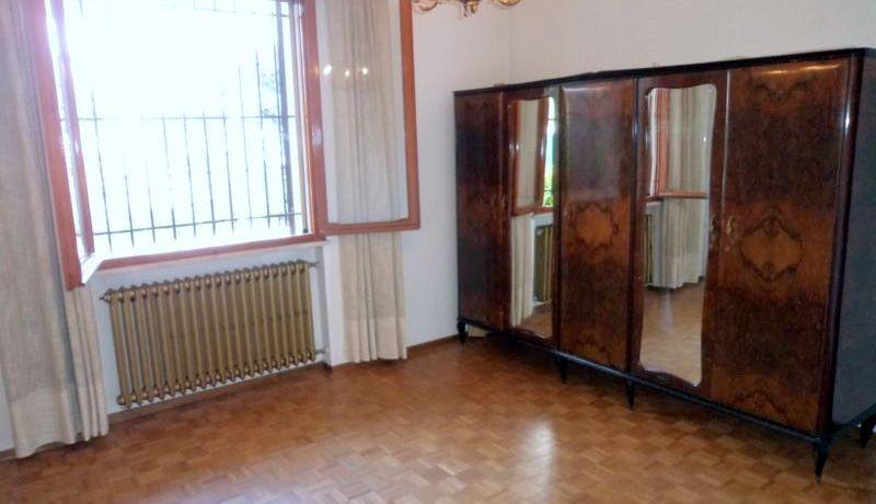 2322-vendita-rocnofreddo-villa_-6