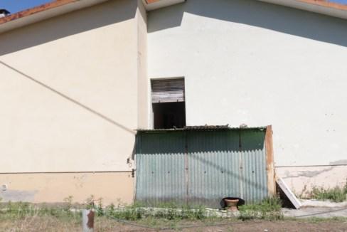 3391-vendita-cesenatico-casa_-5