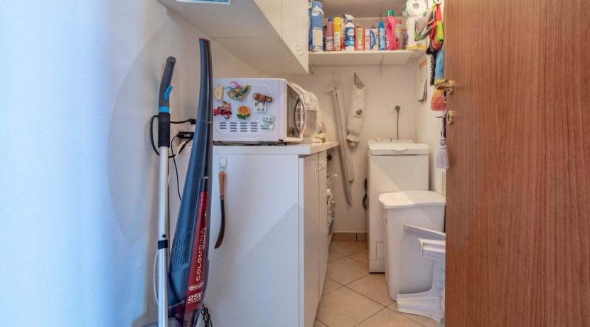 3403-vendita-sanpietro-attico-17