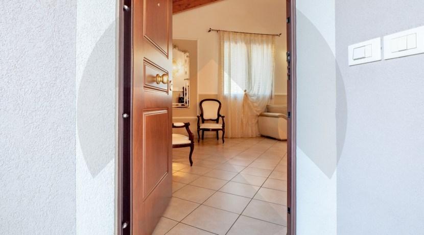 3403-vendita-sanpietro-attico-3