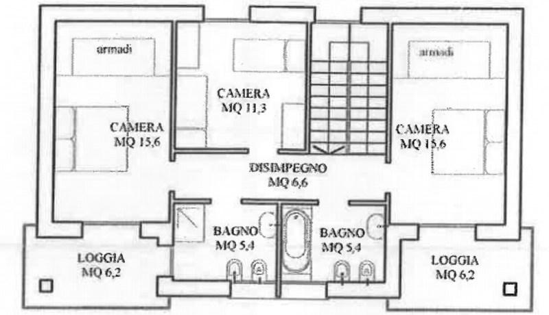3408-vendita-sanmauro-terreno_-8