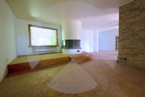 3571-vendita-cannucceto-villa_-007