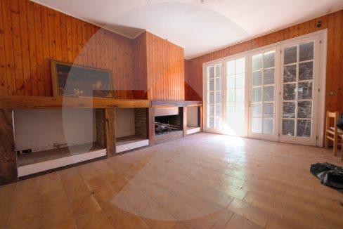 3571-vendita-cannucceto-villa_-010