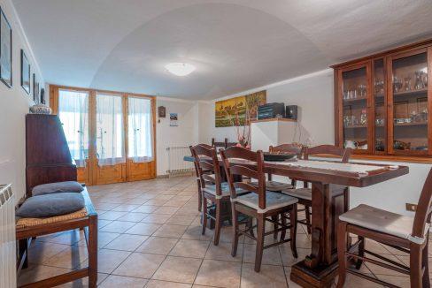 3605-vendita-sapigno-villa_-004