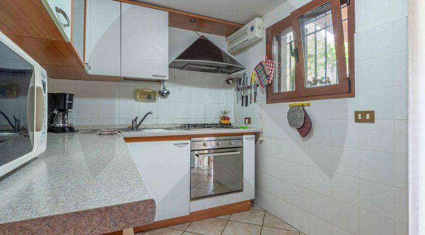 3605-vendita-sapigno-villa_-010