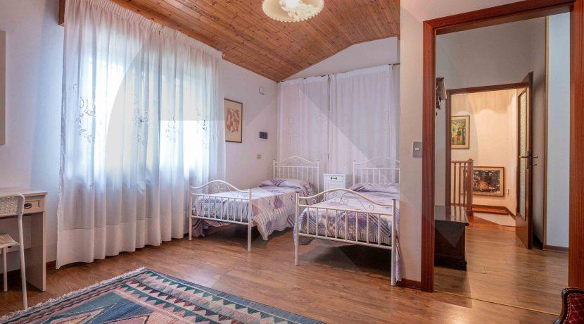 3605-vendita-sapigno-villa_-012