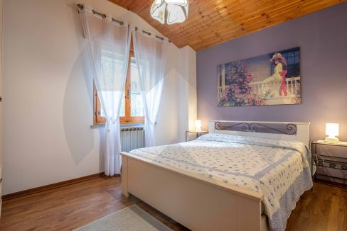 3605-vendita-sapigno-villa_-015