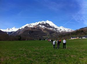 hautes-pyrenees1
