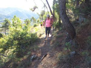 seance-trail-vitalisport