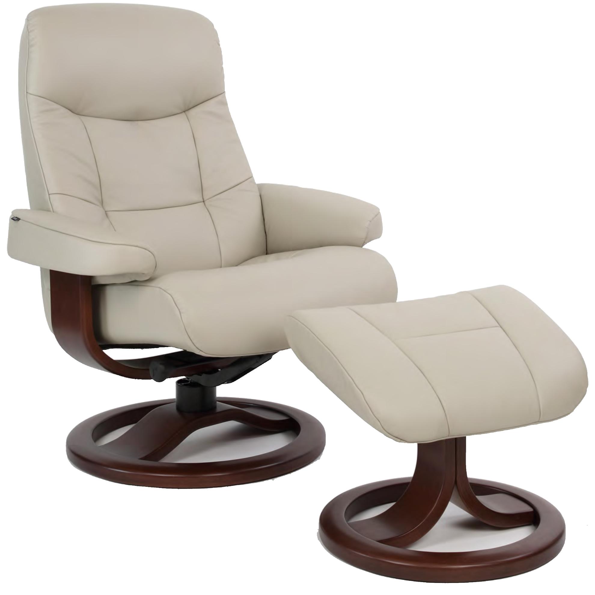 the perfect chair ergonomic zero gravity recliner chair