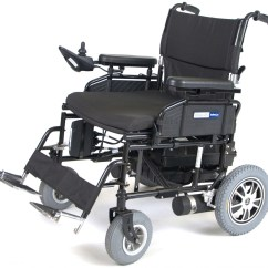 Power Chairs For Sale Lift Chair Recliner Rentals Buy Wildcat 450 Heavy Duty Folding Wheelchair