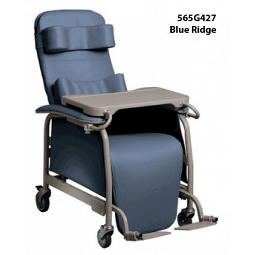 Lumex Preferred Care Geri Chair Recliner BUY Infinite